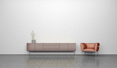 Einrichtung, Wohnen, Möbel, Interior