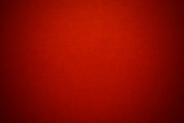 Red burnt background