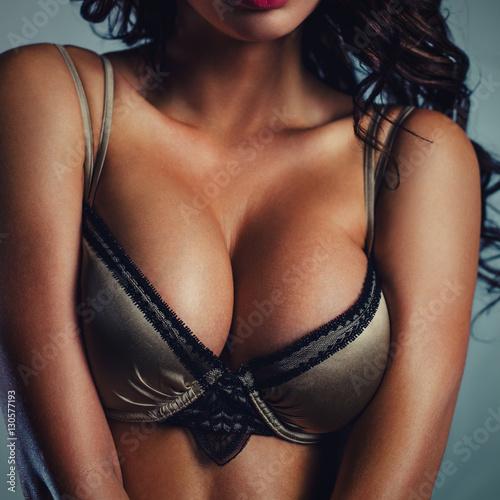 asslicker-sexy-lady-breast-with-swinging-door