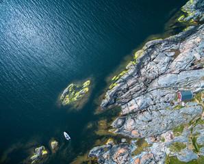 Archipelago Life