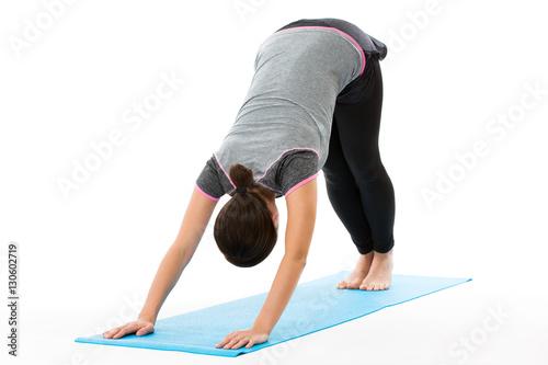 体幹を鍛える簡単な方法11選。毎日続けて美ボディ …