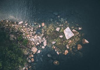 Archipelago Textures