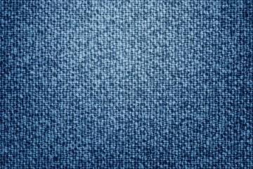 denim vector texture