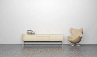 Wohnzimmer, Design, Einrichtung, Möbel