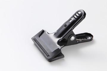 giant clip