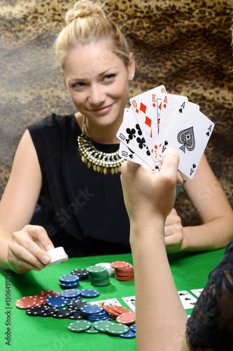 poker online mit geld
