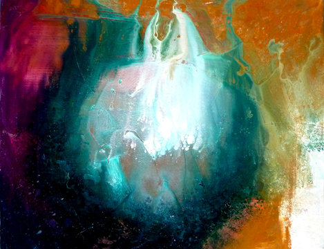 abstract, painting, art, artwork, abstract painting
