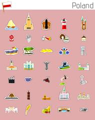 Icons od Poland