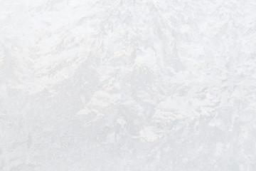 frozen window, winter texture