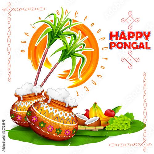 pongal wallpaper tamil