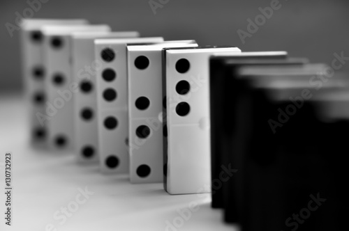 Fichas de domino stock photo and royalty free images on for Fichas de domino
