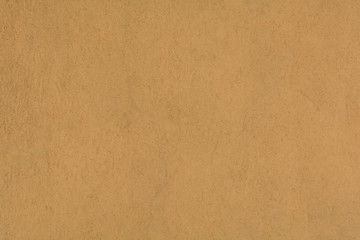clay wall texture background from clay house