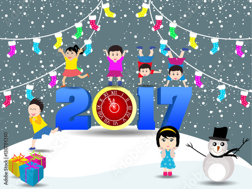 2017 happy new year greeting card celebration chinese new year of 2017 happy new year greeting card celebration chinese new year of the rooster lunar new year stock photo and royalty free images on fotolia pic m4hsunfo