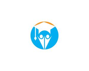 Smart Education Logo