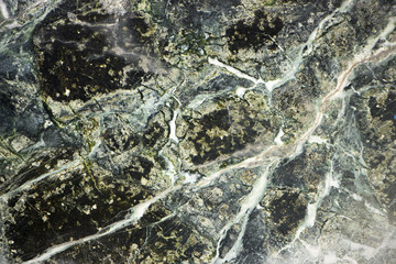 tile background ,rock texture , marble