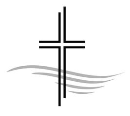 Religion - Christentum - 2