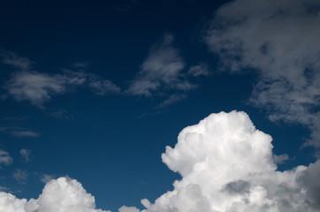 Sky 7640