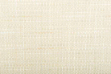 Fabric Curtain Texture. Fabric blind curtain background.