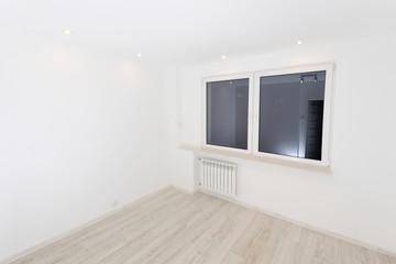 Obraz Room - fototapety do salonu