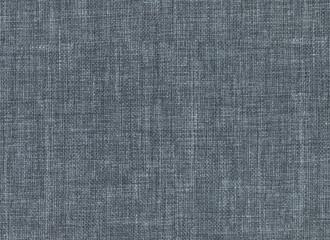 Emerald blue soft canvas fabric texture