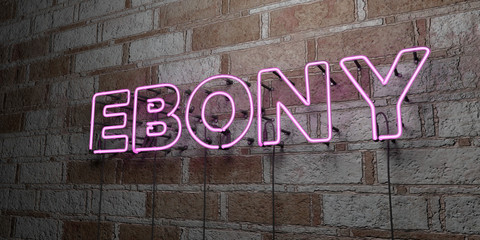 Ebony Tube categorie