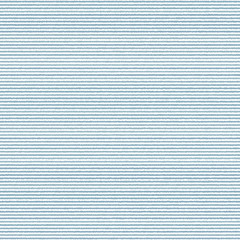 Abstract vector wallpaper with horizaontal blue strips. Seamless colored background. Geometric pattern