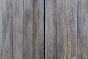 木 テクスチャ 壁紙