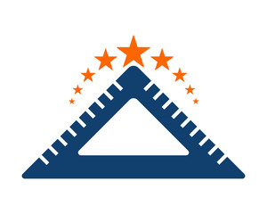 liner star