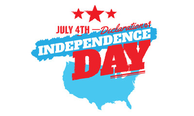 independence day july 4th