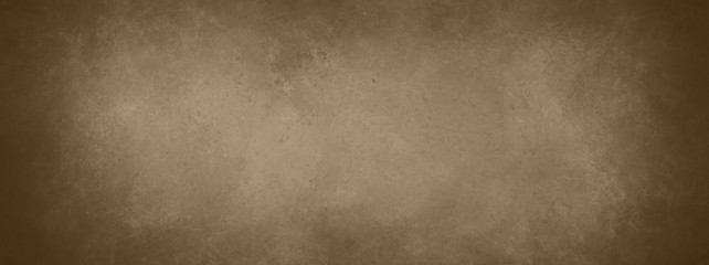 brown background, coffee color vintage marbled texture