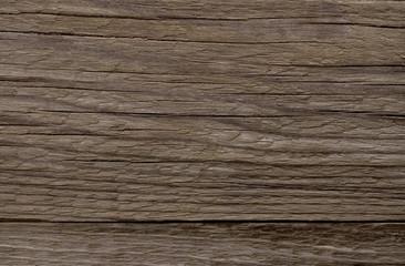 bilder und videos suchen holz texturen. Black Bedroom Furniture Sets. Home Design Ideas