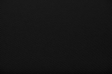 Seamless dark carbon texture