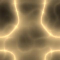 Lighting thunder plasma abstract beige modern background texture