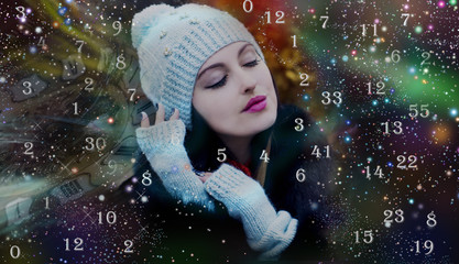 numerology, magic of numbers
