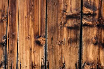 Holzbretter alt