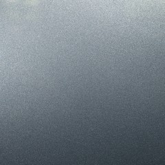 Abstract of gray shade gradient background