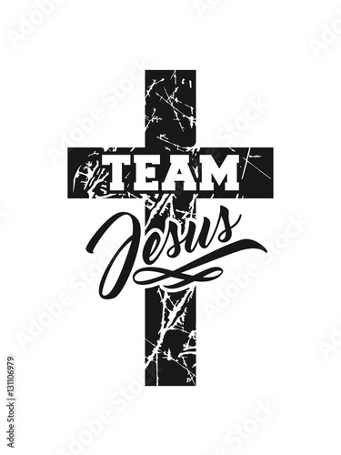 quot team crew friends crosses scratches old text writing cross clipart images cross clipart images free