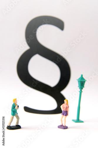 fotorecht recht am eigenen bild stockfotos und lizenzfreie bilder auf bild 131125316. Black Bedroom Furniture Sets. Home Design Ideas
