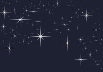 Fondo estelar
