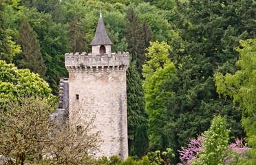 Favars (Corrèze)