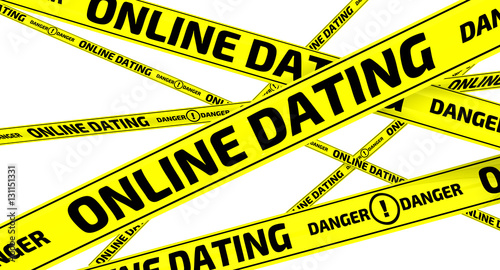 dangers-of-online-dating.jpg