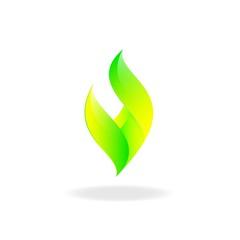 grenn logo