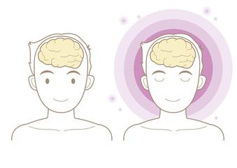 脳・ボディパーツ