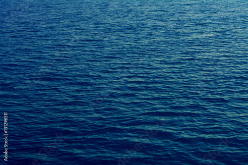 Calm water texture Ocean Water Blue Sea Water Texture Calm And Peaceful Background Fotolia Blue Sea Water Texture Calm And Peaceful Background