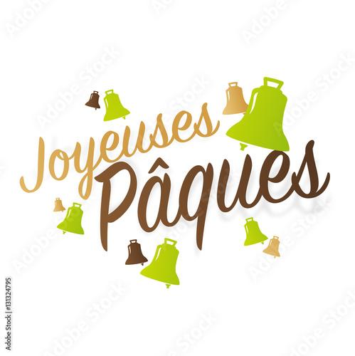 Joyeuses p ques fichier vectoriel libre de droits sur la - Images gratuites de joyeuses paques ...