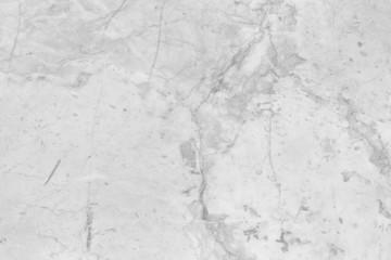 Style white marble background.