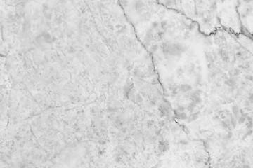 background pattern white marble.