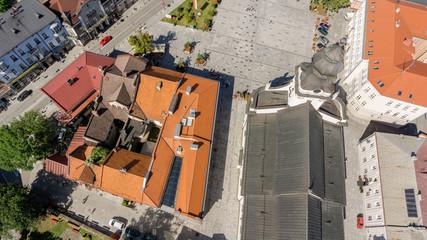 Muzeum Domu Jana Pawła II