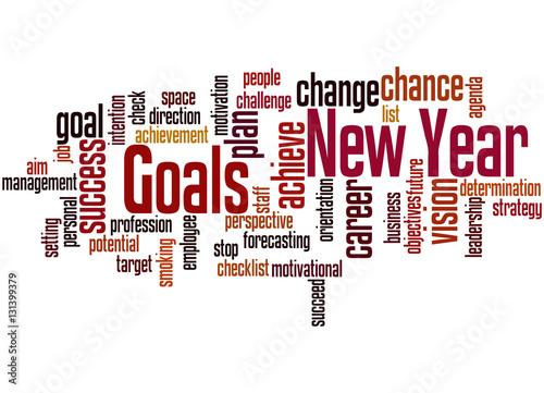 new year goals word cloud concept 6 stockfotos und lizenzfreie bilder auf bild. Black Bedroom Furniture Sets. Home Design Ideas