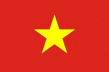 Wall Mural - Viêt Nam